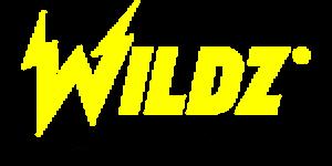 wildz casino med siru betaling
